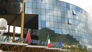 Regione Abruzzo_Palazzo.jpg