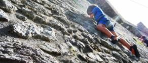 cattura-lo-zero-gravity-celano-street-boulder-contest-14.jpg