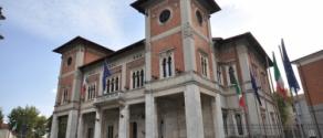 Municipio-di-Avezzano.jpg