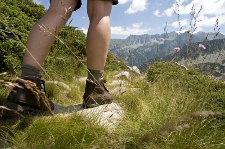 trekking-dolomiti.jpg