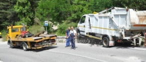incidente ovindoli.jpg
