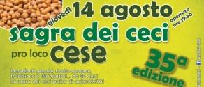 sagraceci14.jpg