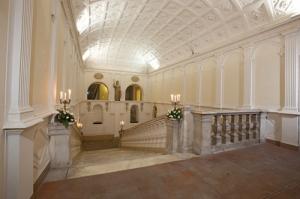 Palazzo Mastroddi.jpg