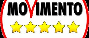 MoVimento_5_Stelle_logo.png