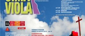 LOCANDINA CIMA VIOLA 31 AGOSTO 2014.jpg