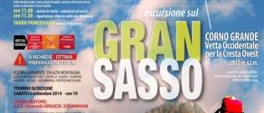 LOCANDINA GRAN SASSO CRESTE 7 SETT 2014.jpg