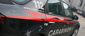 carabinieri-auto.jpg
