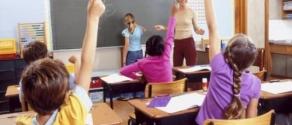 come-diventare-maestra-di-scuola-elementare_a9df243376ff0e0069d7556540992043.jpg