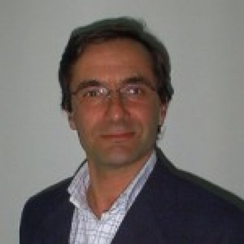 Mario-Mazzetti-150x150.jpg