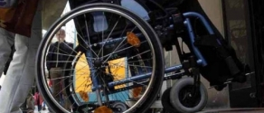 studenti disabili.jpg