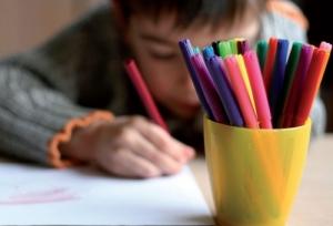 assistenza scolastica.jpg