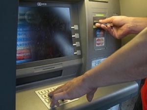 Bancomat_01.jpg