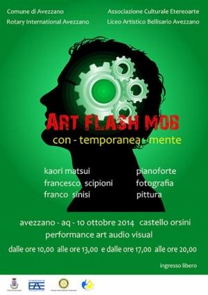 Art-flash-mob-Avezzano-web.jpg