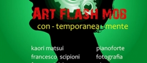 Art-flash-mob-Avezzano-web.jpg