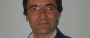 Mario Mazzetti PD.jpg