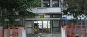 Scuola Vivenza.jpg