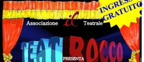locandina2014 teatro dei marsi AVIS.JPG