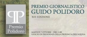 Premio-Polidoro copia.jpg