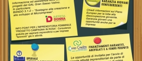 CONFESERCENTI info in valle-roveto.JPG