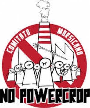 no powercrop 2.jpg