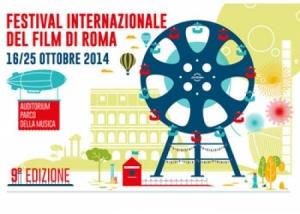 festival film.jpg