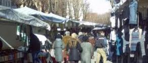mercato avezzano.jpg
