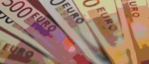 Banconote euro.jpg