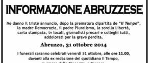 funebre Il Tempo.jpg