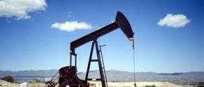no-petrolio-trivellazione-650x376.jpg