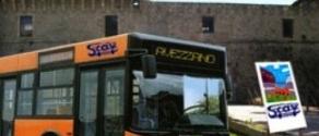 Autobus-Scav-Avezzano-260x186.jpg