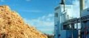 centrale biomasse.jpg