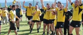avezzano-rugby-festa-partita-0.jpg