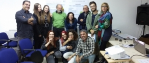 Workshop Micro Impresa Leader 14.11.2014.jpg