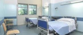 casa di cura.jpg