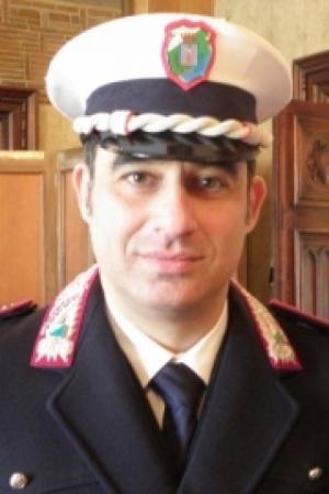 Comandante Montanari.jpg