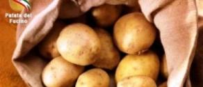 patata del fucino.jpg
