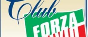 club forza silvio-2.jpg