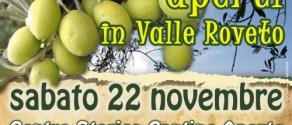 Locandina Frantoi SAN VINCENZO VECCHIO 22 Novembre.jpg