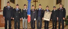 carabinieri 1.jpg