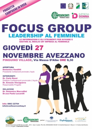 FOCUS-GROUP Campagna in Rosa DEF.JPG