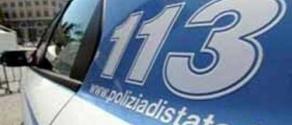 auto_polizia_di_stato-500x357.jpg
