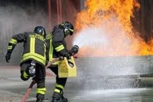 vigili del fuoco.jpg