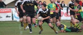 Foto Avezzano Rugby - Cus L'Aquila Rugby - 2014.jpg