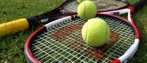 tennis-balls-and-rackets.jpg