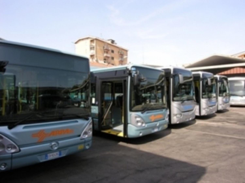 trasporto pubblico.jpg