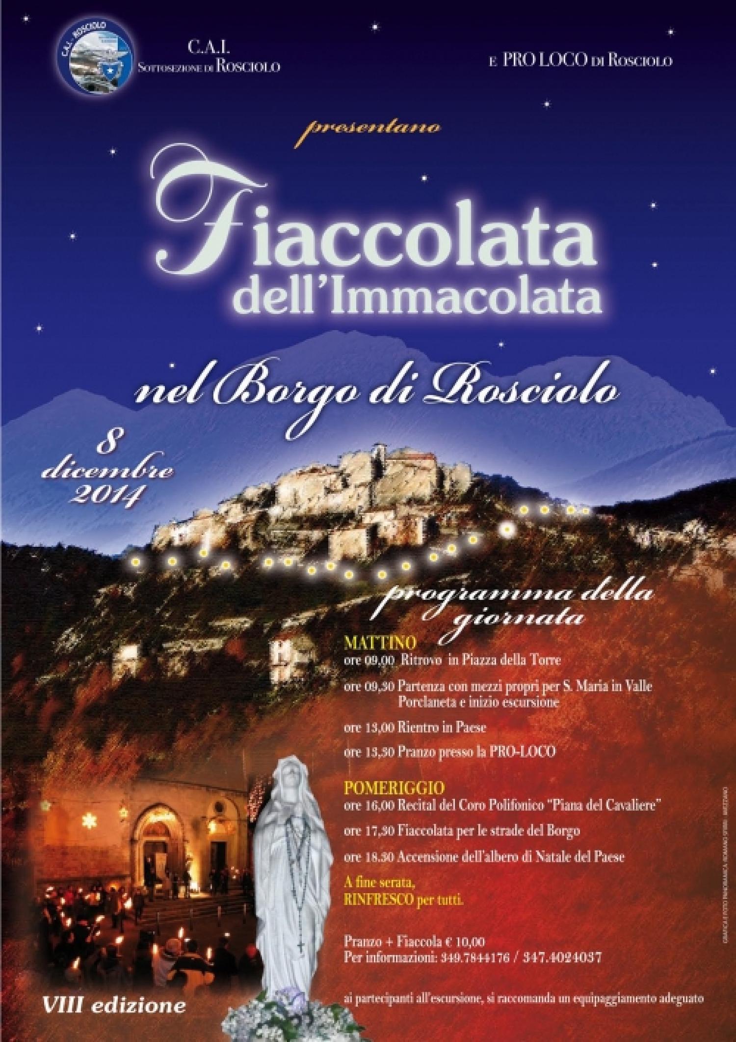 ROSCIOLO_FIACCOLATA DELL'IMMACOLATA 8 DIC. 2014.jpg