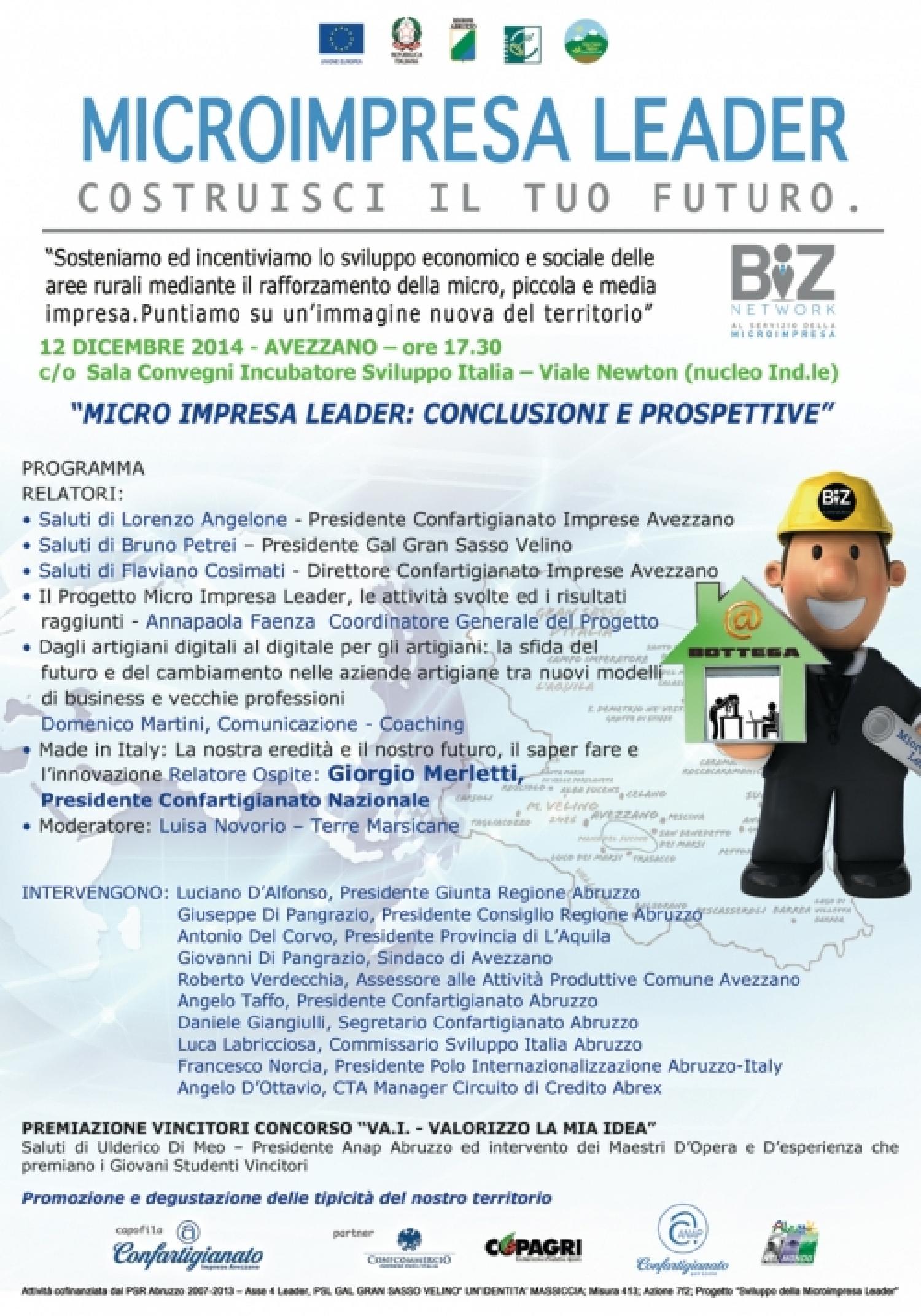 Micro Impresa Leader Invito Evento 12 dicembre.jpg