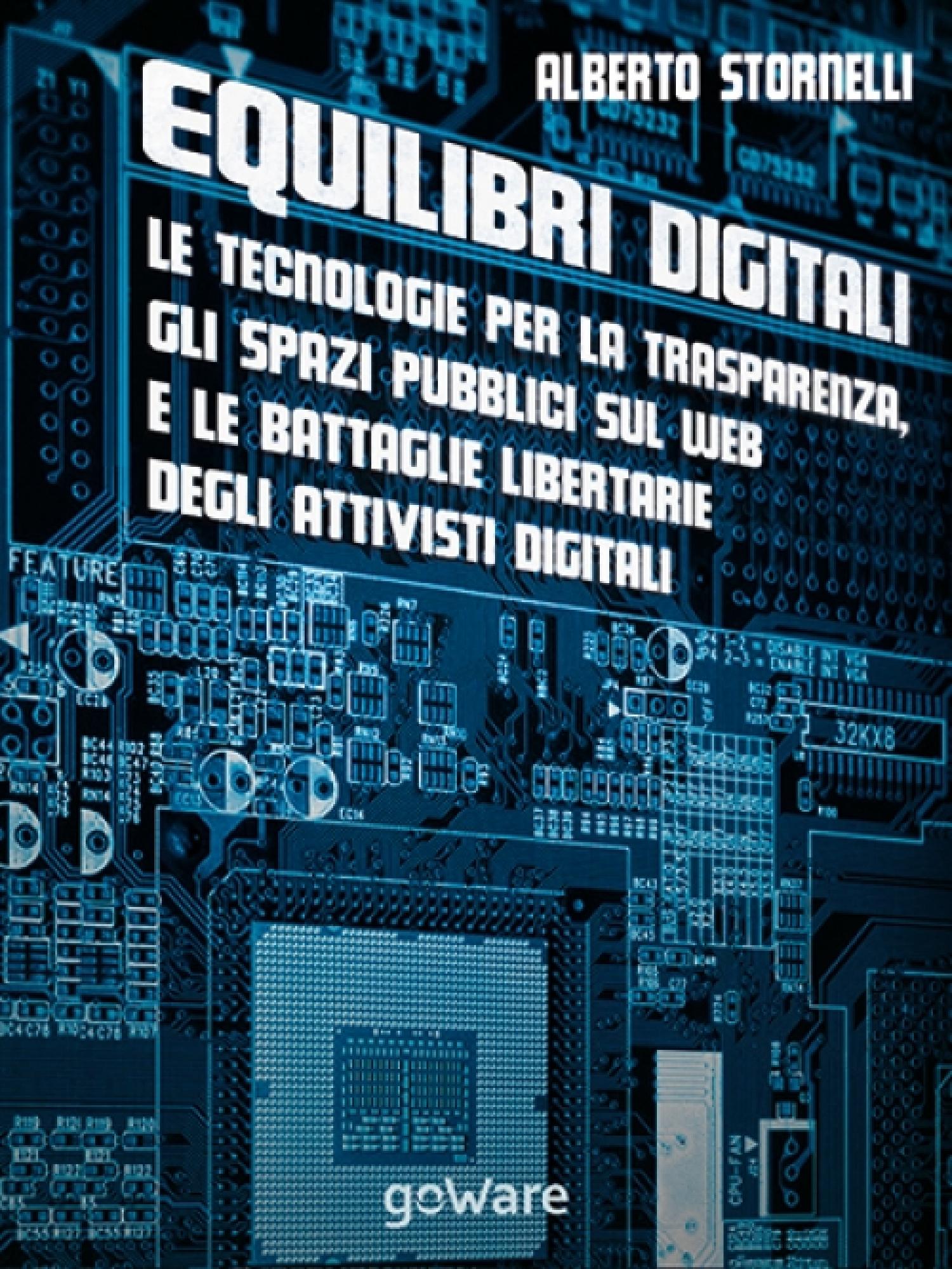 stornelli_equilibri-digitali_400.jpg