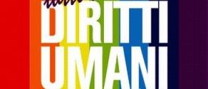 diritti-umani.jpg