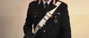 carabinieri carsoli.jpg